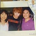 liuchiang016_20121120