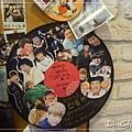 liuchiang019_20121120
