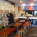 liuchiang023_20121120