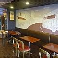 liuchiang024_20121120