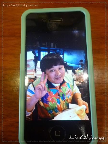 liuchiang034_20121120