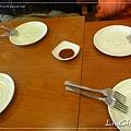 liuchiang035_20121120