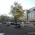 liuchiang046_20121120