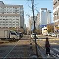 liuchiang047_20121120