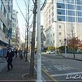 liuchiang048_20121120