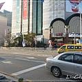 liuchiang058_20121120