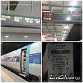liuchiang001_20121121