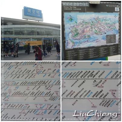liuchiang004_20121121