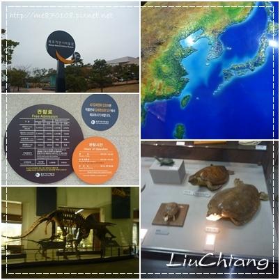liuchiang007_20121121