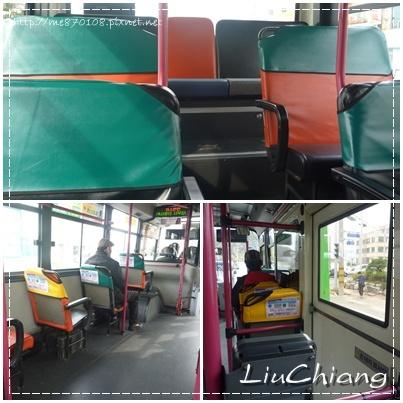 liuchiang005_20121121
