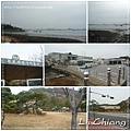 liuchiang006_20121121