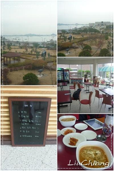 liuchiang009_20121121