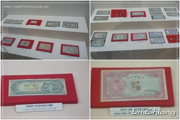 liuchiang010_20121121
