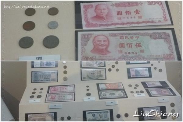 liuchiang011_20121121