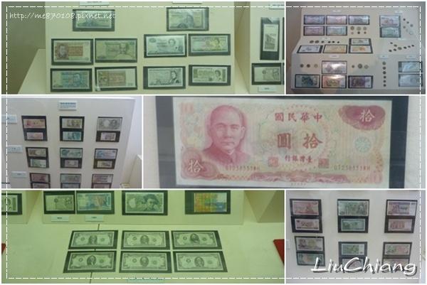 liuchiang013_20121121