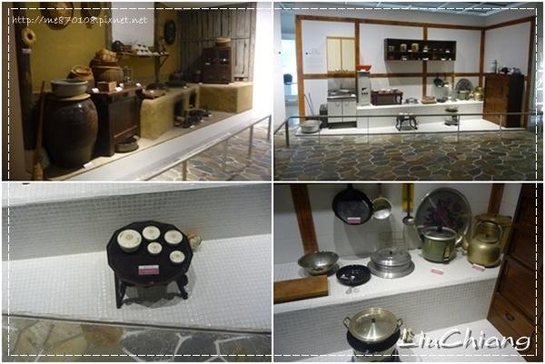 liuchiang016_20121121