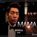 liuchiang003_20121126