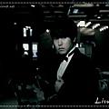 liuchiang007_20121126