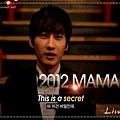 liuchiang009_20121126