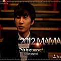 liuchiang008_20121126