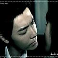 liuchiang016_20121126