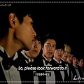 liuchiang030_20121126