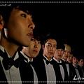 liuchiang031_20121126