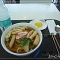 liuchiang001_20121201