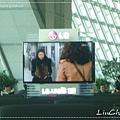liuchiang003_20121201