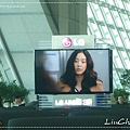 liuchiang004_20121201
