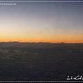 liuchiang013_20121201