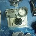 liuchiang017_20121202