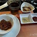 liuchiang20121209_002