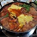 liuchiang20121209_003