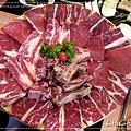 liuchiang20121209_005