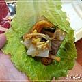 liuchiang20121209_007