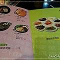 liuchiang20121209_016