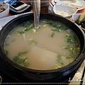 liuchiang20121209_017