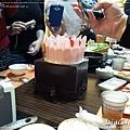 liuchiang20121209_018