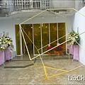 LiuChiang20121212_017