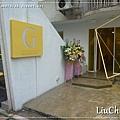 LiuChiang20121212_016
