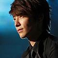 news_121214_donghae_2
