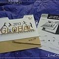 liuchiang20121220_03