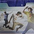 liuchiang20121220_22