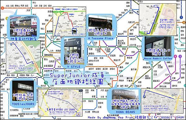 seoul_map_suju