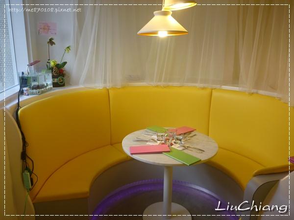 liuchiang20121225_12