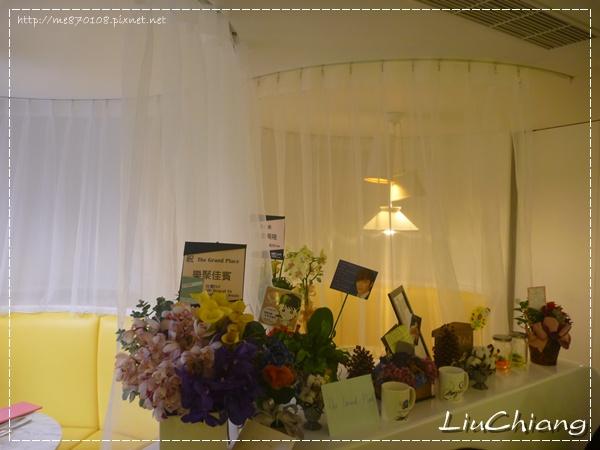 liuchiang20121225_13