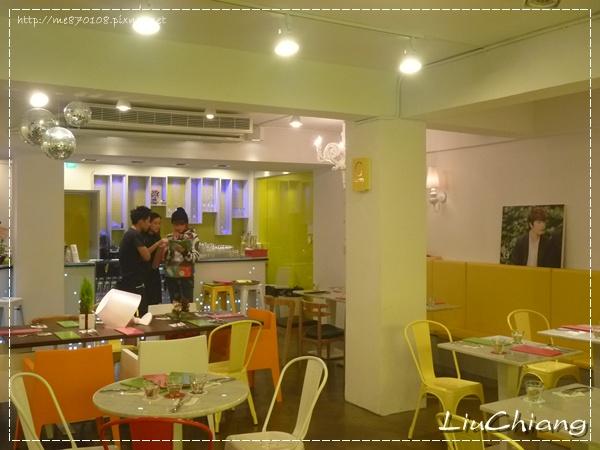 liuchiang20121225_14