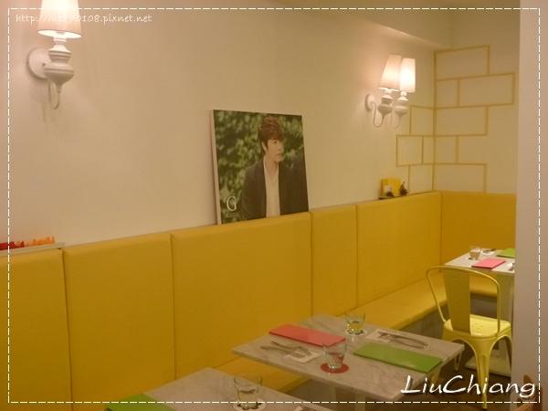 liuchiang20121225_20
