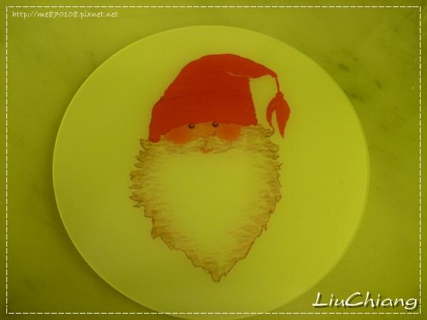 liuchiang20121225_24